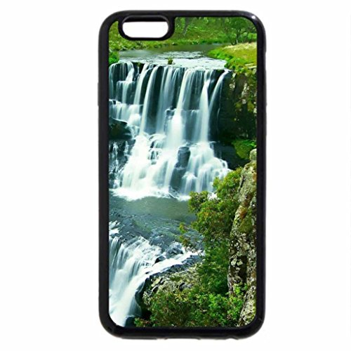 iphone-6s-plus-case-iphone-6-plus-case-ebor-falls-guy-fawkes-river-new-south-wales-australia
