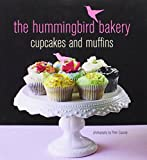 The Hummingbird Bakery Cupcakes & Muffins