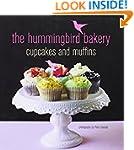 The Hummingbird Bakery Cupcakes & Muf...