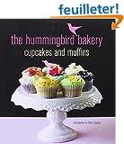 Hummingbird Bakery Cupcakes & Muffins