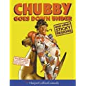 Book Review on Chubby Goes Down Under (HarperCollins Audio Comedy) by Roy Chubby Brown