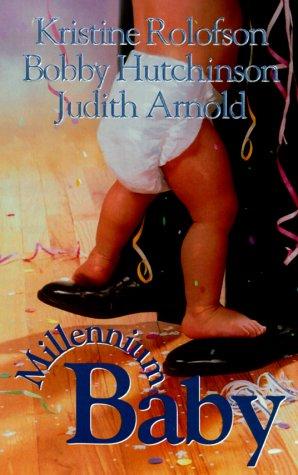 Millennium Baby