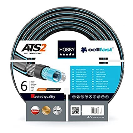 gartenschlauch die wasserversorgung f r solarduschen. Black Bedroom Furniture Sets. Home Design Ideas