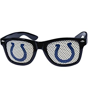 Brand New Colts Game Day Shades by Things for You
