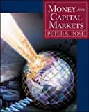 img - for Money and Capital Markets: Financial Instruments in a Global Marketplace book / textbook / text book