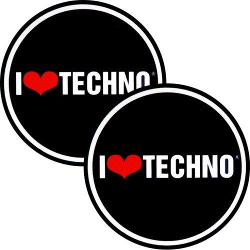 Tappetino-I-Love-Techno