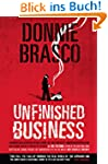 Donnie Brasco: Unfinished Business: S...