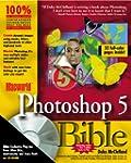 """Macworld"" Photoshop 5 Bible"