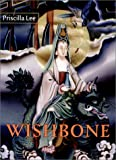 Wishbone (California Poetry Series)
