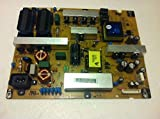 LG Power supply Board