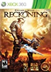 Kingdoms Of Amular: Reckoning - English