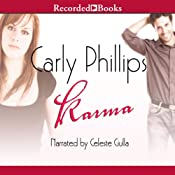 Karma | [Carly Phillips]
