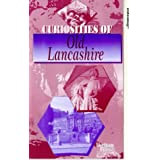Curiosities of Old Lancashire [VHS] [UK Import]