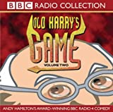 Andy Hamilton Old Harry's Game, Vol. 2: Starring Robert Duncan Vol 2
