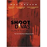They Shoot Divas, Don't They