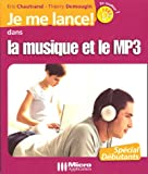 Dans la musique et le MP3