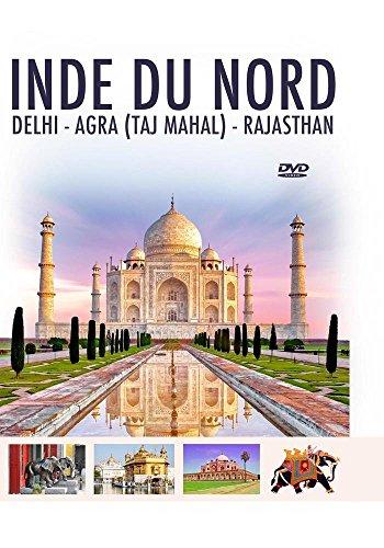 inde-du-nord-delhi-agra-taj-mahal-rajasthan-dvd-hd