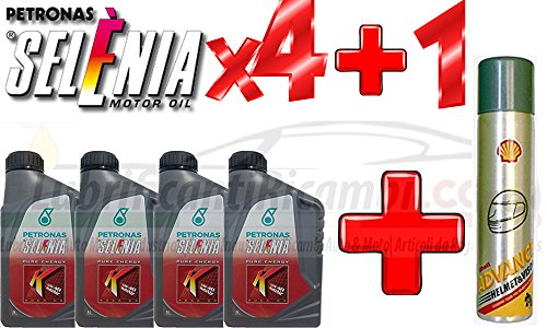 4-litri-olio-motore-auto-selenia-k-pure-energy-5w-40-multiair-100-sintetico-shell-advance-helmet-vis