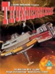 Thunderbirds: Volume 5 [DVD] [1965]