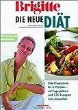 - Susanne Gerlach, Marlies Klosterfelde-Wentzel, Marlies Klosterfelde- Wentzel
