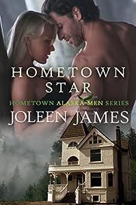 Hometown Star by Joleen James ebook deal