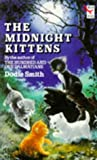 The Midnight Kittens (0099240602) by Dodie Smith