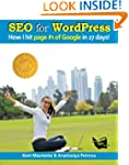 "SEO for WordPress: ""How I Hit Page #1..."