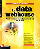 Le Data Webhouse