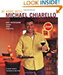 At Home with Michael Chiarello: Easy...