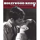 Hollywood Kisses Notecardspar Turner Classic Movies