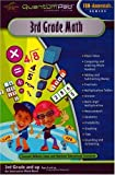 Quantum-Pad-Learning-System-Third-Grade-Math-Interactive-Book-and-Cartridge