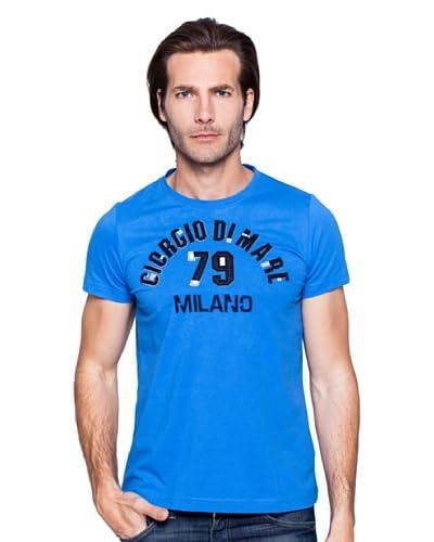 Giorgio Di Mare T-shirt Elio