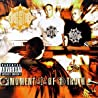 Image of album by Gang Starr