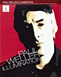 PAUL WELLER ILLUMINATION TAB: Illumination - Guitar Various