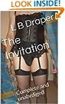 The Invitation: Complete and unabridged