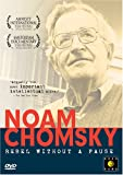 echange, troc Noam Chomsky: Rebel Without a Pause [Import USA Zone 1]
