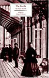 The Beetle (Broadview Editions)