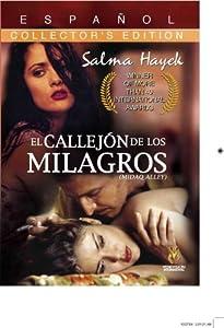 Salma hayek midaq alley - 2 part 2