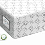 """14"""" LUCID� by LinenSpa Cashmere Cover..."""