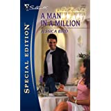 A Man In A Millionby Jessica Bird
