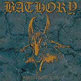 Bathory Jubileum Vol. 3