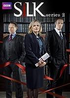 Silk - Season 2