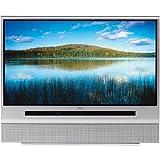 "RCA 50"" Select DLP HDTV- HD50LPW165"