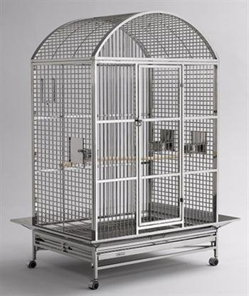Cheap Bird Cages for Sale