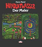 Hundertwasser, der Maler (3907194322) by Harry Rand
