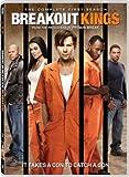 Season 1 [DVD]