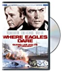 Where Eagles Dare (Sous-titres franai...