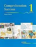 Comprehension Success: Level 1: Pupils' Book 1: Pupil's Book Bk.1