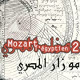 Mozart L'Egyptien /Vol.2