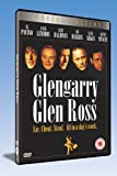 Glengarry Glen Ross (Special Edition) [DVD]